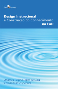 Capa_Material_Didático_em_Educação